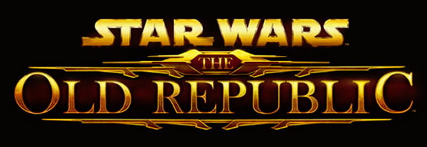 Star Wars: The Old Republic  - 872937