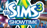 Article_list_01_sims3showtime