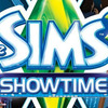 The Sims 3: Showtime  - 872948