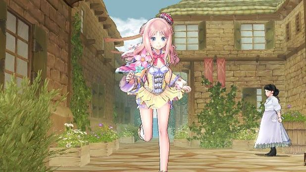 Article_post_width_tecmo_koei_buying_out_atelier_developer