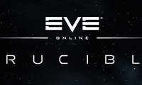 Article_list_01_eveonline