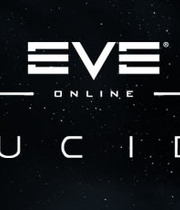 EVE Online Boxart