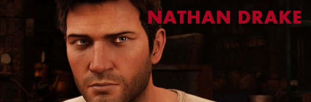 nathan drake nice