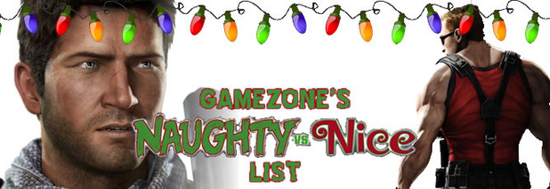 Article_post_width_naughty_vs_nice_feature