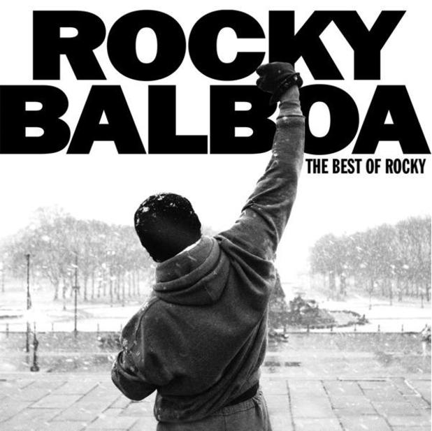 Article_post_width_rocky_balboa_-_the_best_of_rocky_cd_cover