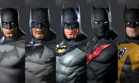 Article_list_batmanskins610