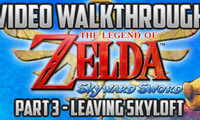 Article_list_zelda03