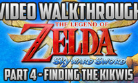 Article_list_zelda04