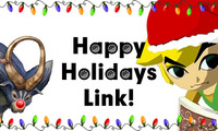Article_list_happyholidayslink