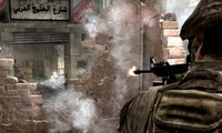 Article_list_callofdutymw3
