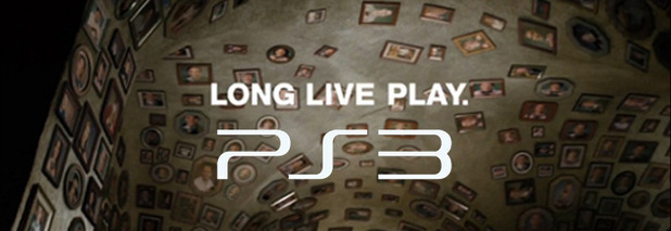Article_post_width_ps3longliveplay