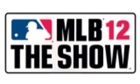 Article_list_mlb_show