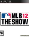 MLB 12: The Show (PS3) Image