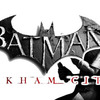 Batman: Arkham City  - 873024