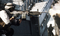Article_list_battlefield3feature5