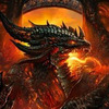 World of WarCraft: Cataclysm  - 873040