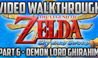 Article_list_zelda06