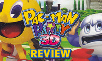 Article_list_pacmanpartyreview