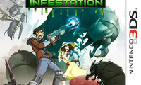 Article_list_centipedeinfestation3dsbox