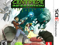 Hot_content_centipedeinfestation3dsbox