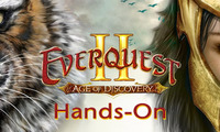 Article_list_everquest2handson