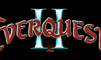 Article_list_01_everquest