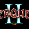 EverQuest II   - 873088