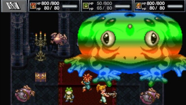 Article_post_width_chrono_trigger_ios