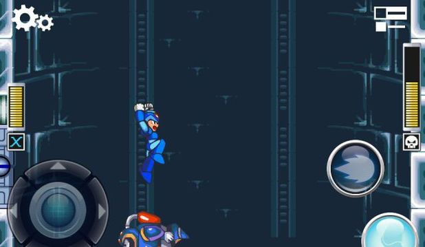 Article_post_width_mega_man_x_ios_is_going_to_suck_-_just_sayin_