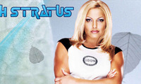 Article_list_trishstratus