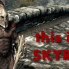 The Elder Scrolls V: Skyrim  - 873112