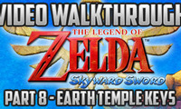 Article_list_zelda08