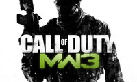 Article_list_modern-warfare-3-cover2