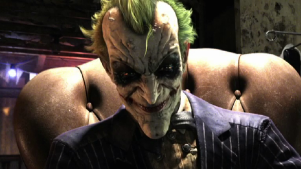 Article_post_width_batman-arkham-city-the-joker