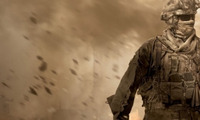 Article_list_callofdutymw3-4