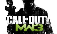 Article_list_callofdutymw3feature
