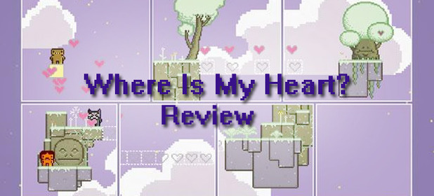 Article_post_width_whereismyheart