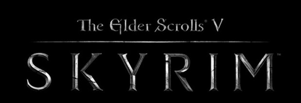 The Elder Scrolls V: Skyrim  - 873150