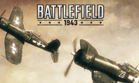 Article_list_battlefield1943