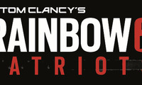Article_list_01_rainbow6