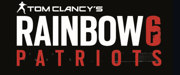 Tom Clancy&#x27;s Rainbow 6: Patriots