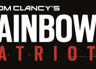 Tom Clancy's Rainbow 6: Patriots Image