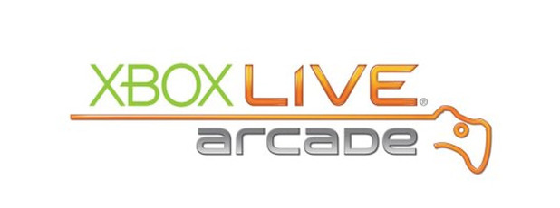 Article_post_width_xboxlivearcade