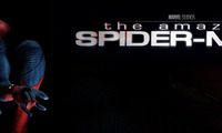 Article_list_theamazingspidermanfeature