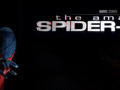 Hot_content_theamazingspidermanfeature