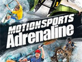 Hot_content_motionsportsadrebox