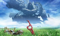 Article_list_xenobladepreview