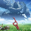 Xenoblade Chronicles  - 873181