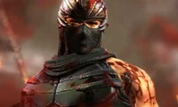 Article_list_ninja-gaiden-3-confirmed-for-2012-release