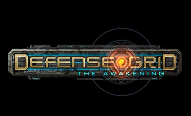 Defense Grid: The Awakening Image